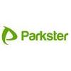 Parkster GmbH