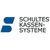 SCHULTES Microcomputer Vertriebs GmbH & Co. KG
