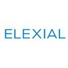 Elexial Germany GmbH
