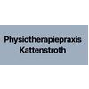 Physiotherapiepraxis Kattenstroth