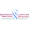 The Equine Veterinary Medical Center (EVMC)