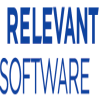 Relevant Software