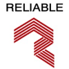 Reliable Autotech Private Limited