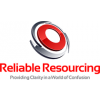 Reliable Resourcing