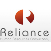 Reliance Human Resources Consultancy