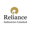 Reliance O2C Limited