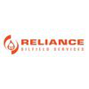 Reliance Oilfield Services
