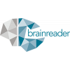 Brainreader