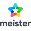 Meister Labs