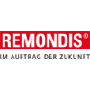 REMONDIS Recycling