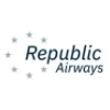 Republic Airways Holdings Inc