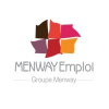 Menway Emploi Valence Support