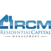 Residential Capital Management