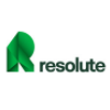 Resolute Forest Products