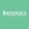 Resource Employment Solutions