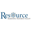 Resource Treatment Center