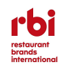 Restaurant Brands International Inc