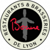 Restaurants & Brasseries de Lyon