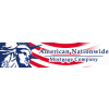 American Nationwide Mortgage Company Inc
