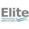Elite Technical Services, Inc.
