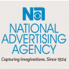 National Advertising Agency