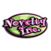 Novelty Inc.