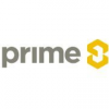 Prime 8 Consulting