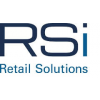 Retail Solutions, Inc.