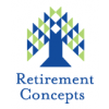 Retirement Concepts