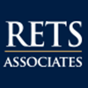 Real Estate Talent Solutions Inc and RETS Associates