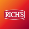 Rich Products Corporation