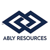 Ably Resources