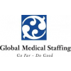 Family Medicine - Physician - Global Medical Staffing - San Jose