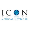 ICON Medical Network