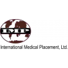 International Medical Placement, Ltd.