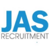 JAS Recruitment