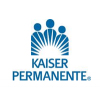 Kaiser Permanente - The Permanente Medical Group, Inc. -Northern California