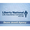 Liberty National - Jewett Michigan Agencies