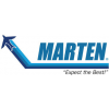 CDL - A Truck Driving Jobs - Home Daily and Weekly Routes Available - Marten Transport - Kansas City