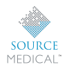 Source Medical..