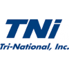 Tri-National Inc