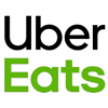 Need a gig? Deliver with Uber Eats - Uber Eats - Anthony