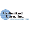Unlimited Care, Inc.