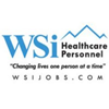 WSi Healthcare Personnel