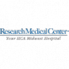 Research Medical Center