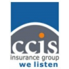 CCIS Insurance Group, Inc.