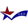 CEO ANNUITIES AND LIFE INSURANCE
