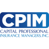Capital Professional Insurance Managers, Inc.(CPIM)