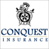 Conquest Insurance Agency, Inc.