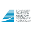 Schrager Hampson Aviation Insurance Agency, LLC